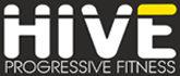 Hive Progressive Fitness